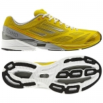 adidas-running-shoes