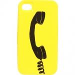 kate-spade-iphone-case