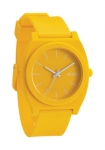 nixon-watch