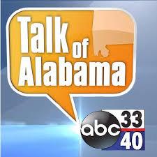 Rebecca Gordon Buttermilk Lipstick. Media. Southern Hostess. Southern Entertaining