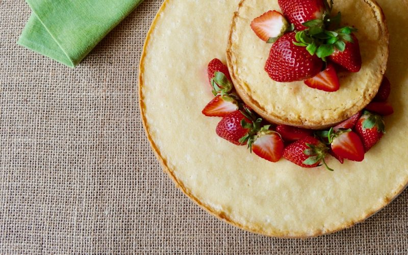The Essential Kentucky Derby Entertaining Primer By Rebecca Gordon Editor-In-Chief Buttermilk Lipstick Culinary & Entertaining Techniques Cooking & Baking Tutorials. Strawberry Shortcake Hat TV Cooking Personality Birmingham Alabama Pastry chef Writer Editorial Director Digital Culinary Photo Journalist Game Day Tailgating Modern Southern Socials Party Planning Menu Planning Southern Recipes Southern Hostess