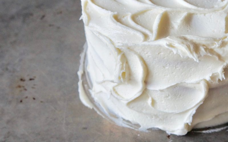 Basic Vanilla Cake Homemade Vanilla Cake Southern Layers Cakes. How To Make Classic Vanilla Butter Cake By Rebecca Gordon Editor-In-Chief Buttermilk Lipstick Southern Hostess TV Cooking personality Pastry Chef Birmingham Alabama Publisher Author Baking Birthday Cake Vanilla Bakery Cake Baking Cake Tutorial Buttercake