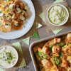 Cajun Shrimp Nachos & Buffalo Chicken Stadium Nachos By Rebecca Gordon Editor-In-Chief Buttermilk Lipstick Tailgating Recipes & Game Day Entertaining. Buffalo Chicken Stadium Nachos By Rebecca Gordon Editor-In-Chief Buttermilk Lipstick Tailgating Recipes & Game Day Entertaining Cooking & Baking Tutorials TV Cooking Personality Modern Southern Socials Birmingham Alabama Southern Hostess Southern Entertaining