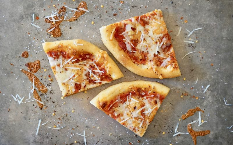 Game Day Entertaining. How To Make Homemade Pepperoni Pizza By Rebecca Gordon Editor-In-Chief Buttermilk Lipstick Tailgating Recipes. Southern Hostess Football Party Food Tailgating Appetizers Tailgate Party Dips How To Make Pizza Dough From Scratch Pepperoni Pizza Pizza Party Menu Gameday Entertaining Gameday Tailgating Appetizers