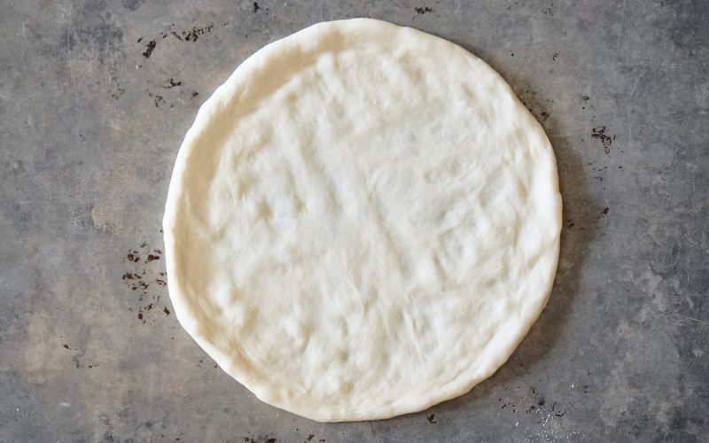 Game Day Entertaining. Pizza Party Menu By Rebecca Gordon Buttermilk Lipstick Tailgating Recipes. BBQ Bacon Cheeseburger Pizza. BBQ Chicken Pizza. Southern Tailgating Recipes. Southern Hostess. Southern Entertaining. Football Party Recipes. Tailgating Party Menus. Tailgating Appetizers. How To Make Homemade Pizza Dough. Football Pizza Party Menu