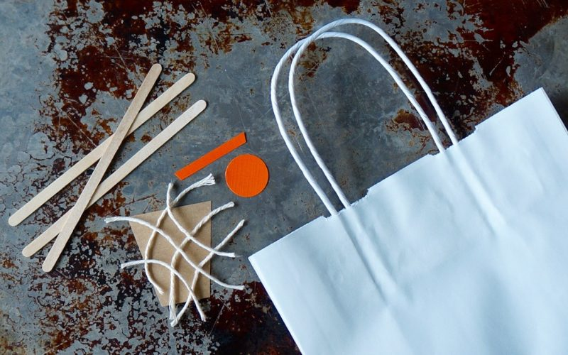 How To Make Basketball Goal Bags By Rebecca Gordon Buttermilk Lipstick March Madness Basketball Game Entertaining Tailgating Expert Football & Sports Entertaining Tide & Tigers Today Game Day Tailgate Host Birmingham Alabama Crimson Tide Hoops Chef Author