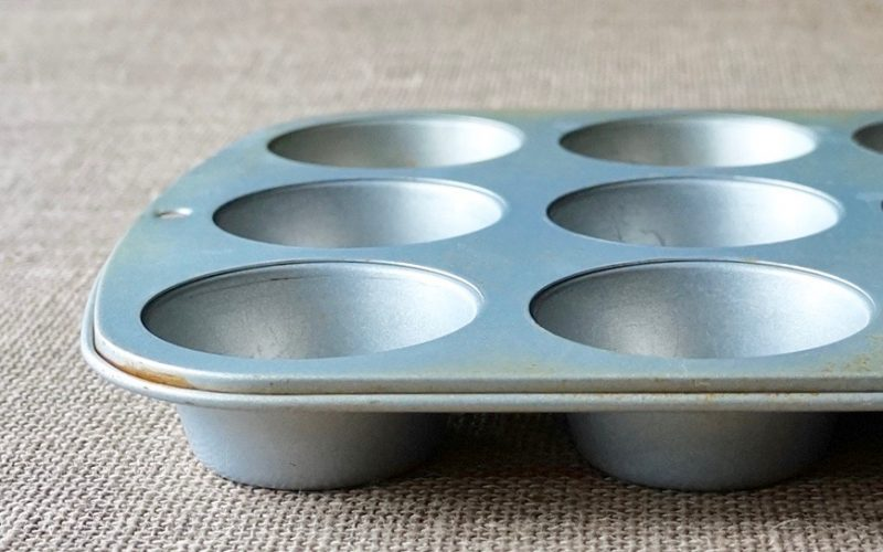 Baking Essentials. Cupcake & Muffins Tins. Culinary & Entertaining Brand By Rebecca Gordon Buttermilk Lipstick. Digital Culinary Photo Journalist Editorial Director Cooking & Baking Tutorials TV Cooking Personality Pastry Chef Writer Food Stylist Modern Southern Socials Game Day Entertaining Spring Entertaining Parties
