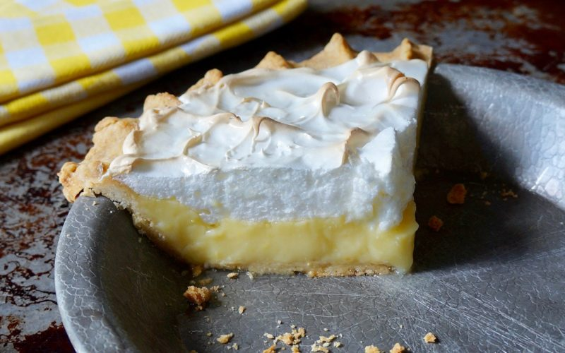 Lemon Meringue Pie By Rebecca Gordon Editor-in-Chief Buttermilk Lipstick TV Cooking Personality Pastry Chef Tailgating Expert Author Fppd Stylist Recipe Developer Writer Tide & Tigers Today Tailgate Host WBRC Fox 6 Birmingham Alabama Cooking Lessons How To Food & Sports Entertaining Southern Hostess