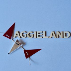 Texas A&M Aggieland Tailgating: Reveille Pimiento Cheese Dog Biscuits By Rebecca Gordon Buttermilk Lipstick TV Cooking Personality Editor-In_Chief Southern Tailgating, Cooking & Entertaining Lifestyle Brand Pastry Chef Writer Author Southern Tailgating Expert Sports Entertaining Gameday Hostess Tide & Tigers Today Tailgate Host WBRC Fox 6 Birmingham Alabama