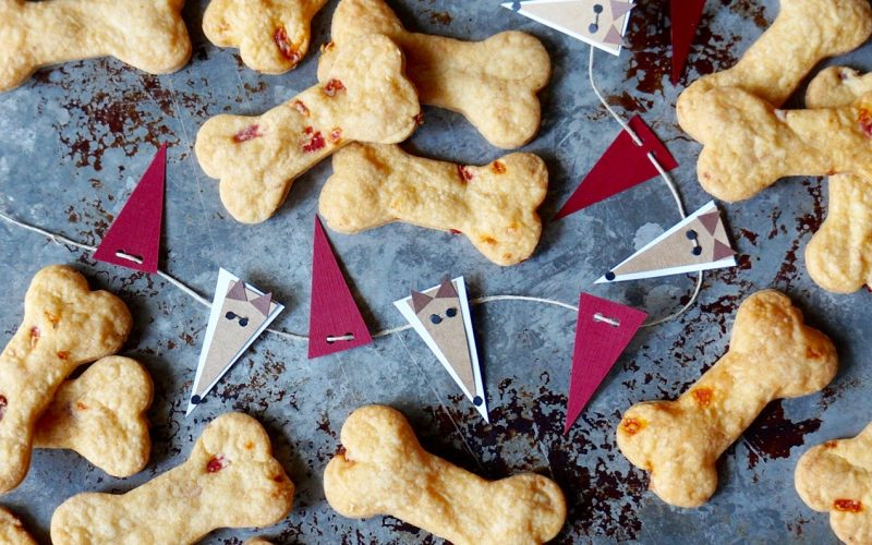 Texas A&M Tailgating Reveille Pimiento Cheese Dog Biscuits By Rebecca Gordon Buttermilk Lipstick TV Cooking Personality Editor-In-Chief Southern Cooking Entertaining & Tailgating Lifestyle Brand Southern Tailgating Expert Game Day Hostess Sports Entertaining Tide & Tigers Today Tailgate Host WBRC Fox 6 Birmingham Alabama