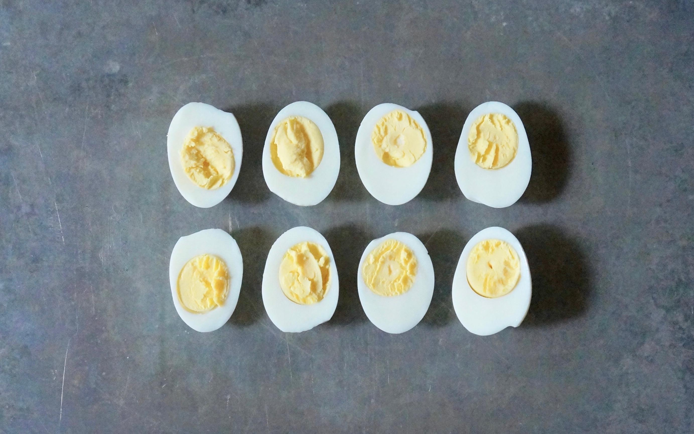 Creole-Deviled-Eggs-Rebecca-Gordon-Publisher-Buttermilk-Lipstick-Culinary-Entertaining-Techniques-RebeccaGordon-Pastry-Chef-Birmingham-Alabama