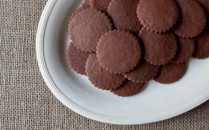 Baking Tutorials. Classic Sugar Cookies By Rebecca Gordon Editor-In-Chief Buttermilk Lipstick Culinary & Entertaining Brand Digital Culinary Photo Journalist Cooking & Baking Tutorials Editorial Director Pastry Chef Food Stylist Writer TV Cooking Personality Modern Southern Socials Holiday Entertaining Game Day Tailgating Chocolate Cookie Variation