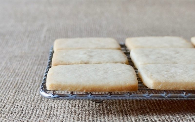 Baking Classics. Lemon Shortbread By Rebecca Gordon Editor-In-Chief Buttermilk Lipstick Culinary & Entertaining Brand How To Make Shortbread Cookies Pastry Chef Writer Food Stylist Digital Culinary Photo Journalist Editorial Director Game Day Entertaining Southern Hostess Southern Recipes Southern Parties