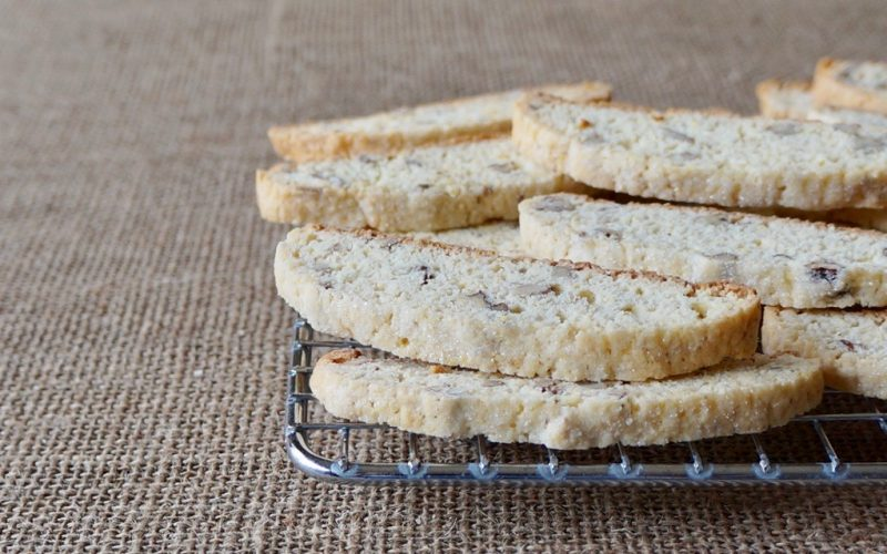 Baking-Classics-How-To-Make-Pecan-Biscotti-By-Rebecca-Gordon-Editor-In-Chief-Buttermilk-Lipstick-Culinary-Entertaining-Lifestyle-Brand-Cooking-Baking-Tutorials-Editorial-Director-Digital-Culinary-Photo-Journalist-Pastry-Chef-Writer-Food-Stylist-TV-Cooking-Personality-Game-Day-Entertaining-Southern-Recipes-Parties-Solutions