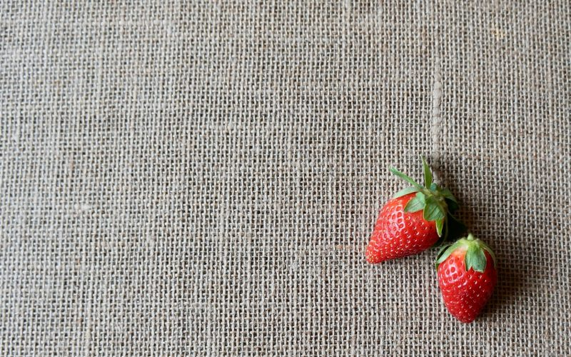 The Basics. Strawberries By Rebecca Gordon Editor-In-Chief Buttermilk Lipstick Culinary & Entertaining Techniques Cooking & Baking Tutorials Editorial Director Digital Culinary Photo Journalist Pastry Chef Writer Food Stylist TV Cooking Personality Modern Southern Socials Party Ideas Game Day Tailgating & Entertaining Party Punch How To Hull Strawberries