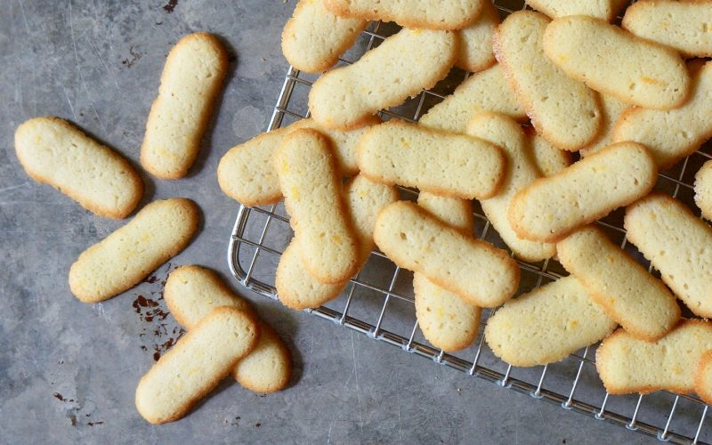 Baking Classics. Langues de Chat Cookies By Rebecca Gordon Editor-In-Chief Buttermilk Lipstick Culinary & Entertaining Techniques Cooking & Baking Tutorials Digital Culinary Photo Journalist Pastry Chef TV Cooking Personality Game Day Tailgating Modern Southern Socials Spring Entertaining Cookies Birmingham Alabama