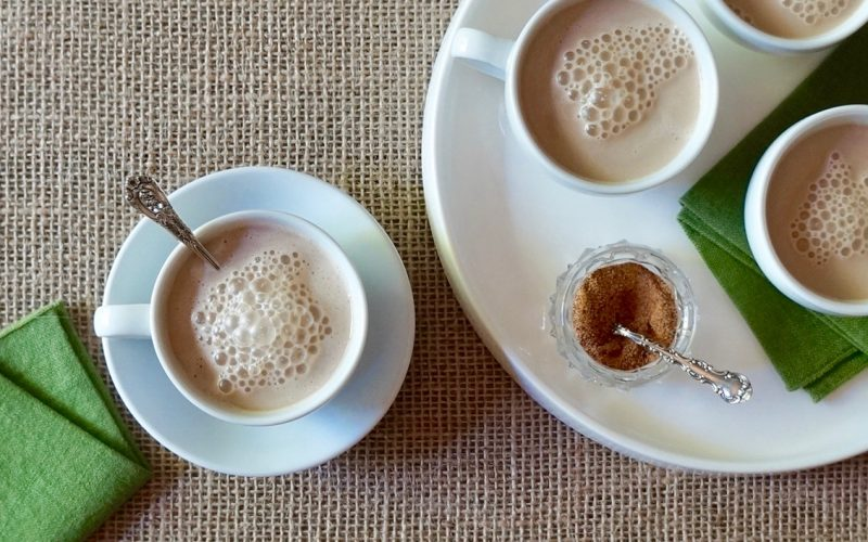 Fresh & Modern Coffee Service Ice Vanilla Latte Spring Entertaining Baking Classics. Langues de Chat Cookies By Rebecca Gordon Editor-In-Chief Buttermilk Lipstick Culinary & Entertaining Techniques Cooking & Baking Tutorials Digital Culinary Photo Journalist Pastry Chef TV Cooking Personality Game Day Tailgating Modern Southern Socials Spring Entertaining Cookies Birmingham Alabama