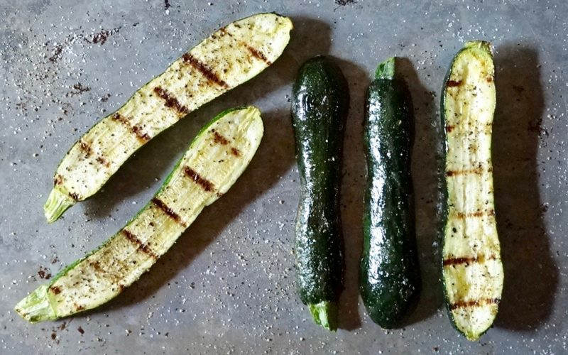 The Basics. Zucchini How To Grill Zucchini By Rebecca Gordon Editor-In-Chief Buttermilk Lipstick Culinary & Entertaining Techniques Cooking Baking Grilling & Smoking Tutorials Tv cooking Personality Pastry Chef Food Stylist Writer Modern Southern Socials Parties Game Day Tailgating Southern Entertaining Southern Hostess Birmingham Alabama