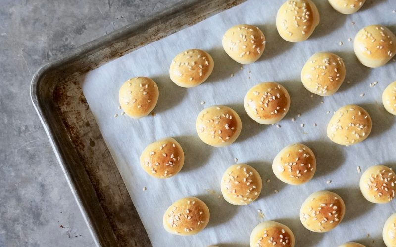 Southern Entertaining. Miniature Hamburger Buns. Party Cheeseburgers With Homemade Ketchup By Rebecca Gordon Editor In Chief Buttermilk Lipstick Culinary & Enteraining Techniques Tailgating Recipes. Southern Game Day Entertaining. Party Cheeseburgers With Homemade Ketchup By Rebecca Gordon Editor In Chief Buttermilk Lipstick Culinary & Enteraining Techniques How To Make Salt & Pepper Potato Chips By Rebecca Gordon Editor-In-Chief Buttermilk Lipstick Culinary & Entertaining Techniques Chipotle Aioli By Rebecca Gordon Editor-In-Chief Buttermilk Lipstick Culinary & Entertaining Techniques Southern Entertaining. How To Make Chipotle Aioli By Rebecca Gordon Editor-In-Chief Buttermilk Lipstick Culinary & Entertaining Techniques Buttermilk Lipstick Culinary & Entertaining Brand Cooking Grilling Smoking & Baking Tutorials TV Cooking Personality Photographer Food Stylist Editorial Director Summer Entertaining Southern Hostess Game Day Tailgating & Modern Southern Parties How To Host an All-American Backyard Barbecue By Rebecca Gordon Canning Pickles. How To Make Dill Pickles By Rebecca Gordon Editor-In-Chief Buttermilk Lipstick Culinary & Entertaining Techniques