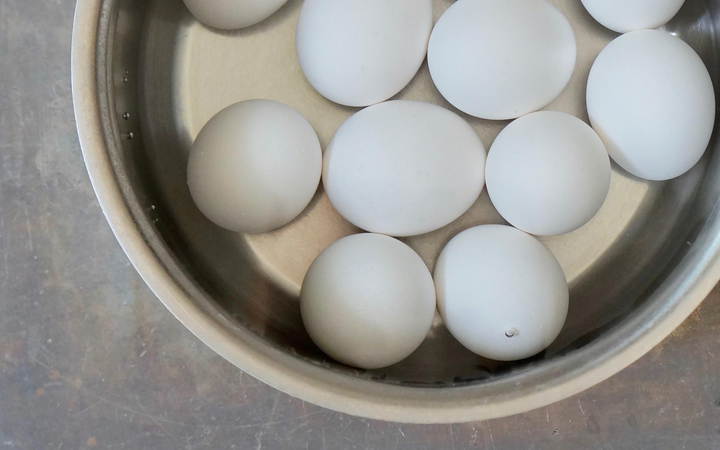 Horseradish-Deviled-Eggs-Rebecca-Gordon-Publisher-Buttermilk-Lipstick-Culinary-Entertaining-Techniques-RebeccaGordon-Pastry-Chef-Birmingham-Alabama