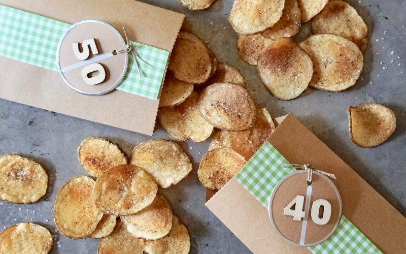 Southern-Tailgating-Recipes-Beer-Battered-Fried-Catfish-and-Cajun-Potato-Chips-By-Rebecca-Gordon-Editor-In-Chief-Buttermilk-Lipstick-Football-Party-Entertaining-Ideas-Football-Party-Entertaining-Ideas-Appetizers-dip-classic-tailgate-recipes-snack-starters-game-day-tailgating-party-food-How-To-Make-Cajun-Potato-Chips