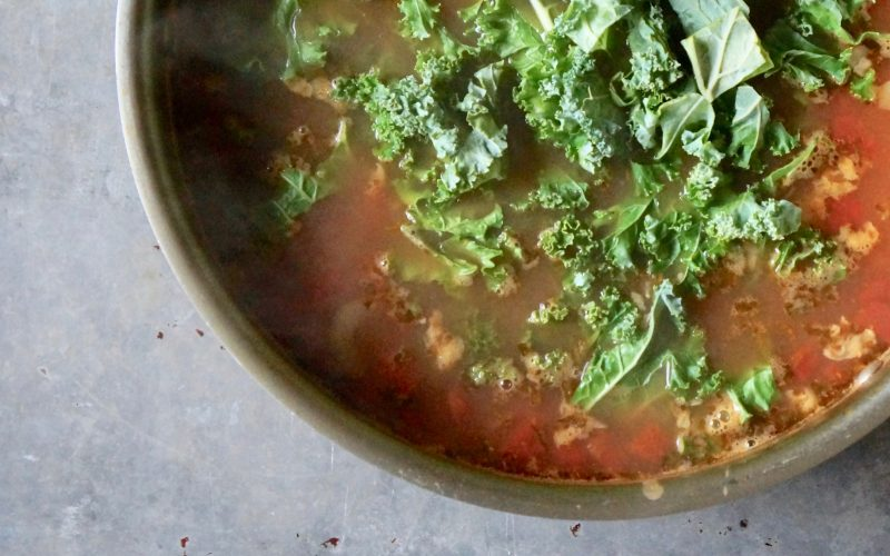 Cooking Classics. Ribollita By Rebecca Gordon Editor-In-Chief Buttermilk Lipstick Culinary & Entertaining Techniques Cooking Baking Tutorials Modern Southern Socials Game Day Entertaining RebeccaGordon SouthernHostess ButtermilkLipstick Southern Entertaining Pastry Chef TV Cooking Personality Birmingham Alabama How To Make Classic Italian Recipes Ribollita