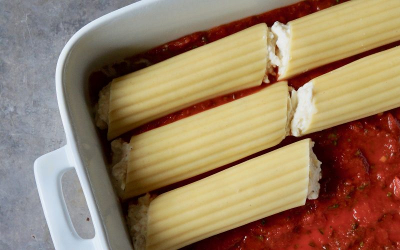 How To Make Four Cheese Manicotti By Rebecca Gordon Editor-In-Chief Buttermilk Lipstick Culinary & Entertaining Techniques Cooking & Baking Tutorials Modern Recipes Southern Socials game Day Entertaining RebeccaGordon ButtermilkLipstick Southern Hostess Southern Entertaining Pastry Chef TV Cooking Personality Birmingham Alabama