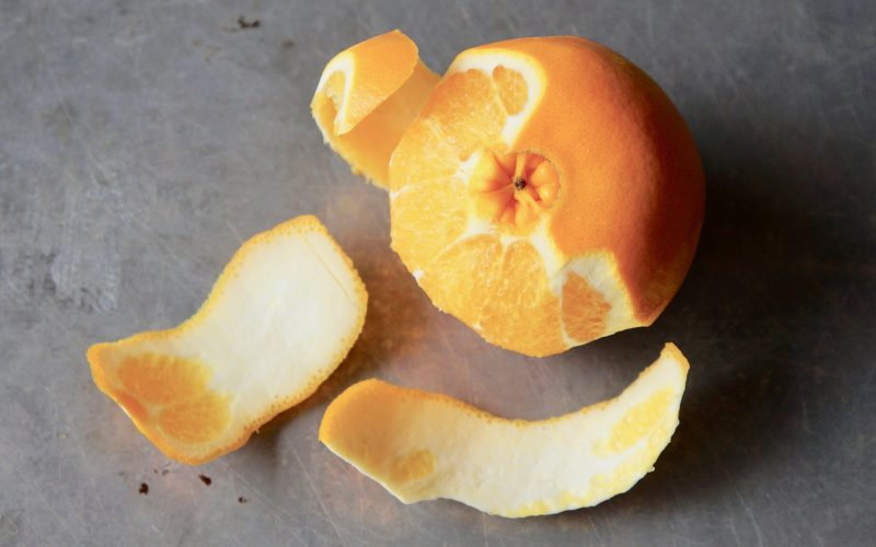 The Basics. How To Section An Orange By Rebecca Gordon Editor-In-Chief Buttermilk Lipstick Cooking Baking Tutorials Modern Southern Socials Party Menus Game Day Entertaining Birmingham Alabama TV Cooking Personality Pastry Chef