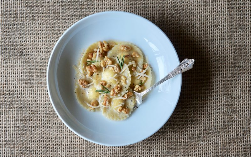 Cooking Classics. Walnut-Browned Butter Two Cheese Ravioli By Rebecca Gordon Editor-In-Chief Buttermilk Lipstick Culinary Entertaining Techniques. Homemade Pasta Dough By Rebecca Gordon Editor-In-Chief Buttermilk Lipstick Culinary & Entertaining Techniques Southern Entertaining Cooking Baking Tutorials Modern Southern Socials Game Day Entertaining RebeccaGordon Southern Hostess Southern Entertaining ButtermilkLipstick Pastry Chef TV Cooking Personality Birmingham Alabama How To Make Pasta Dough