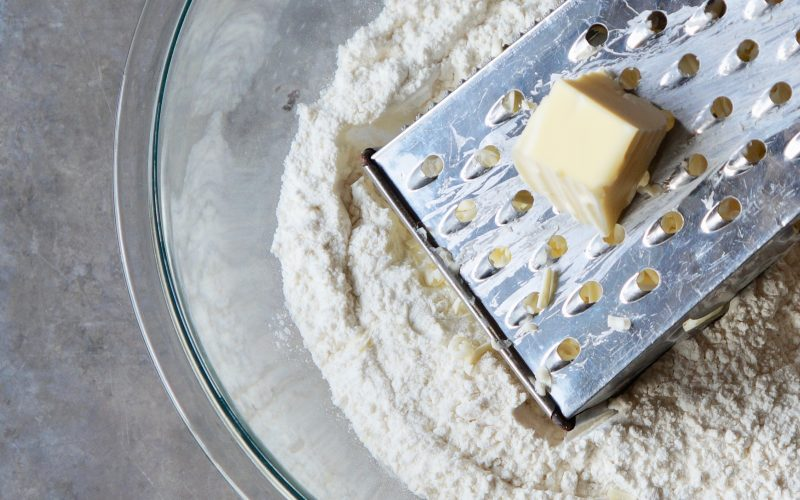 How To Make Danish Pastry Dough By Rebecca Gordon Editor-In-Chief Buttermilk Lipstick Culinary Entertaining Techniques Cooking Baking Tutorials RebeccaGordon ButtermilkLipstick Southern Entertaining Southern Hostess Game Day Entertaining Modern Southern Socials Pastry Chef TV Cooking Personality Birmingham Alabama