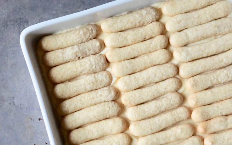 How To Make Tiramisu By Rebecca Gordon Editor-In-Chief Buttermilk Lipstick Culinary Entertaining Techniques Cooking Baking Tutorials Modern Southern Socials Game Day Entertaining RebeccaGordon Southern Entertaining Southern Hostess Pastry Chef TV Cooking Personality Birmingham Alabama Classic Tiramisu Italian Desserts
