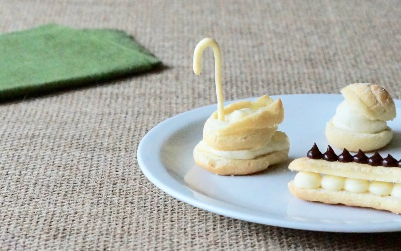 The Pate A Choux Pastry Collection By Rebecca Gordon Editor-In-Chief Publisher Buttermilk Lipstick Instructional Culinary Magazine How To Make Miniature Cream Puffs By Rebecca Gordon Editor-In-Chief Buttermilk Lipstick Culinary Entertaining Techniques Rebecca Gordon's Buttermilk Lipstick Digital Culinary Instructional Magazine Cooking & Baking Tutorials Modern Southern Socials Game Day Entertaining Pastry Chef TV Cooking Personality Game Day Entertaining Southern Hostess Southern Entertaining Spring Entertaining Spring Party Menu Birmingham Alabama
