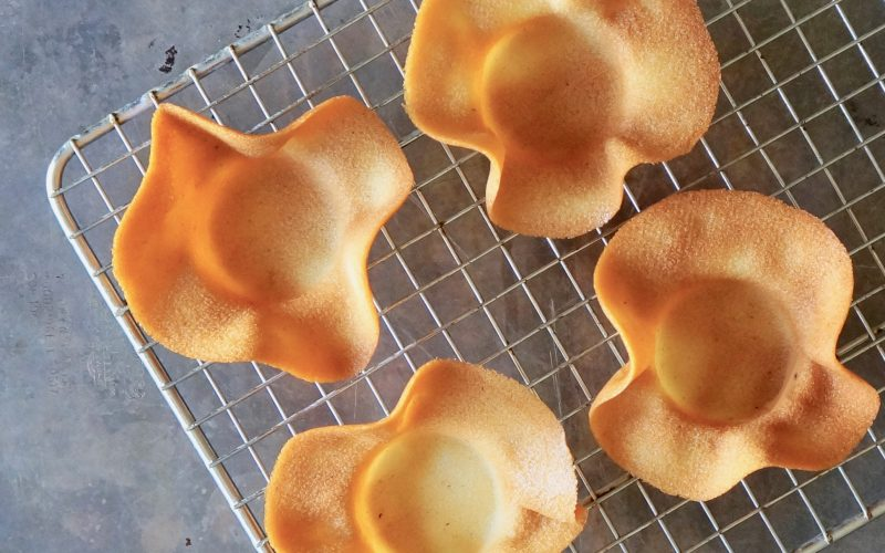 How To Make Tuile Cups By Rebecca Gordons Buttermilk Lipstick Culinary Instructional Magazine. Spring Entertaining Techniques Rebecca-Gordon-Publisher-Editor-In-Chief-Buttermilk-Lipstick-Culinary-Entertaining-Techniques-Instructional-Magazine-Spring-Party-Menus How To Make Lavender Sugar By Rebecca Gordons Buttermilk Lipstick Culinary Entertaining Instructional Digital Magazine. Spring Parties Cooking Baking Tutorials Modern Southern Socials Game Day Entertaining Sables By Rebecca Gordon Publisher & Editor In Chief Buttermilk Lipstick Culinary Entertaining Insturctional Digital Magazine Rebecca Gordons Buttermilk Lipstick Culinary Entertaining Digital Instructional Magazine. Heirloom Silver Cigarette Holder. Southern Entertaining Publisher, Editor In Chief Rebecca Gordon Garden Essentials. Hyacinth By Rebecca Gordons Buttermilk Lipstick Digital Culinary Instructional Magazine Cooking & Baking Tutorials Modern Southern Socials Southern Entertaining Pastry Chef Spring Flower Arrangements For Pastries & Celebrations ButtermilkLipstick RebeccaGordon TV Cooking Personality Game Day Entertaining Wedding Bridal Showers Easter Recipes & Menus Bridal Showers