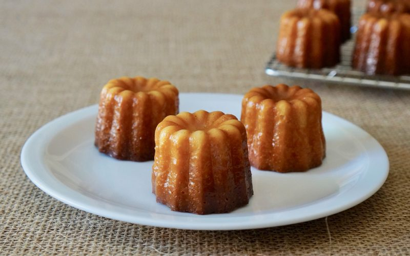 Canele. Canelle By Rebecca Gordon Publisher & Editor-In-Chief Buttermilk Lipstick Culinary Entertaining Instructional Magazine. Spring Entertaining Beeswax By Rebecca Gordons uttermilk LIpstick Culinary Techniques Digital Magazine Cooking Baking Tutorials Modern Southern Socials Game Day Entertaining TV Cooking Personality Pastry Chef RebeccaGordon Southern Hostess Party Menus Birmingham Alabama Southern Entertaining Spring Entertaining How To Use Beeswax In Cooking Applications
