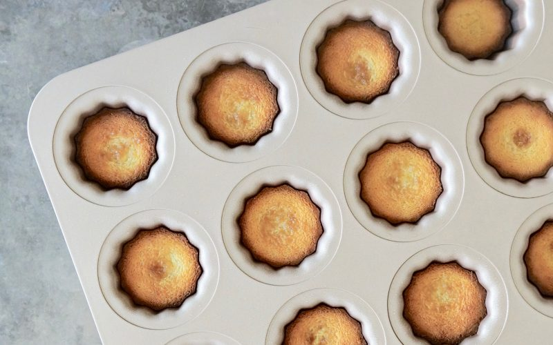 How To Make Canele By Rebecca Gordon Publisher Editor In Chief Buttermilk Lipstick Culinary Entertaining Techniques Digital Instructional Magazine. Spring Parties Rebecca Gordons Buttermilk Lipstick Culinary Entertaining Digital Instructional Magazine. Heirloom Silver Cigarette Holder. Southern Entertaining Publisher, Editor In Chief Rebecca Gordon Garden Essentials. Hyacinth By Rebecca Gordons Buttermilk Lipstick Digital Culinary Instructional Magazine Cooking & Baking Tutorials Modern Southern Socials Southern Entertaining Pastry Chef Spring Flower Arrangements For Pastries & Celebrations ButtermilkLipstick RebeccaGordon TV Cooking Personality Game Day Entertaining Wedding Bridal Showers Easter Recipes & Menus