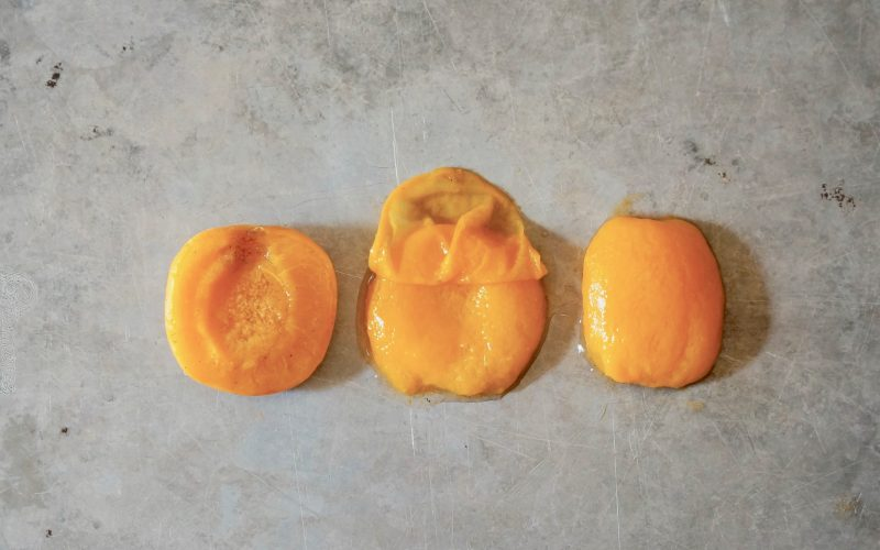 Apricots By Rebecca Gordon Editor In Chief Buttermilk Lipstick Culinary Entertaining Techniques Digital Magazine. Summer Stone Fruit cooking baking tutorial modern southern socials game day entertaining rebeccagordon southern hostess summer galettes How To Poach Apricots ButtermilkLipstick pastry Chef TV Cooking Personality Birmingham Alabama