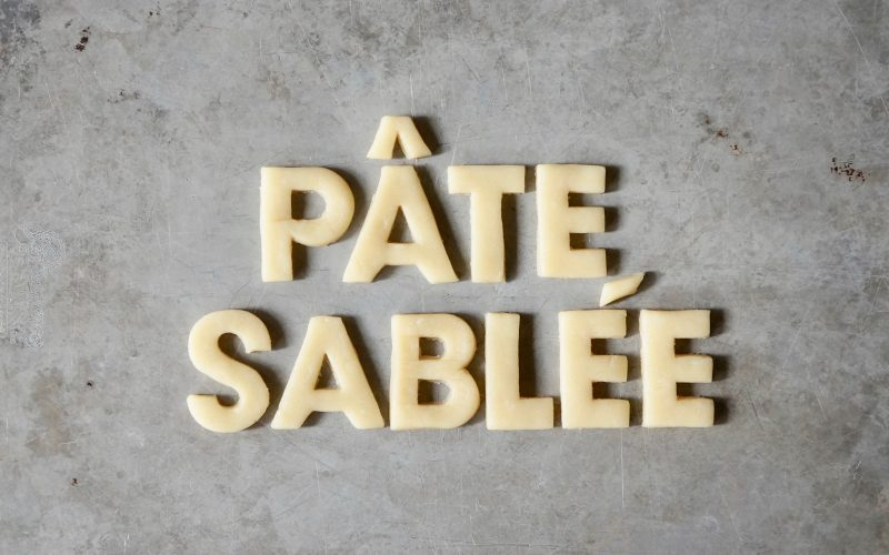 Pate Sablee By Rebecca Gordon Editor-In-Chief Buttermilk Lipstick Culinary Entertaining Techniques. RebeccaGordon Southern Hostess Cooking Baking Tutorials Modern Southern Socials Game Day Entertaining ButtermilkLipstick Southern Recipes Pastry Chef TV Cooking Personality Birmingham Alabama Southern Entertaining