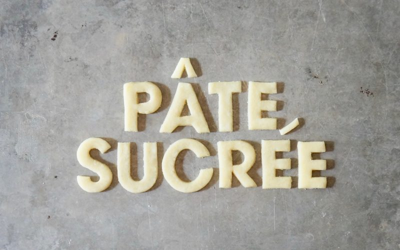 Pate Sucree By Rebecca Gordon Editor In Chief Buttermilk Lipstick Culinary Entertaining Techniques. Summer Entertaining Cooking Baking Tutorials Modern Southern Socials Game Day Entertaining RebeccaGordon Pastry Chef TV Cooking Personality Birmingham Alabama Southern Hostess Southern Entertaining How To Make Fruit Galettes
