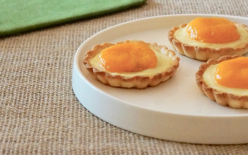 Vanilla Bean Apricot Tartlets By Rebecca Gordon Editor In Chief Buttermilk Lipstick Culinary Entertaining Techniques Instructional Magazine. Summer Tarts Galettes Apricots By Rebecca Gordon Editor In Chief Buttermilk Lipstick Culinary Entertaining Techniques Digital Magazine. Summer Stone Fruit cooking baking tutorial modern southern socials game day entertaining rebeccagordon southern hostess summer galettes How To Poach Apricots ButtermilkLipstick pastry Chef TV Cooking Personality Birmingham Alabama