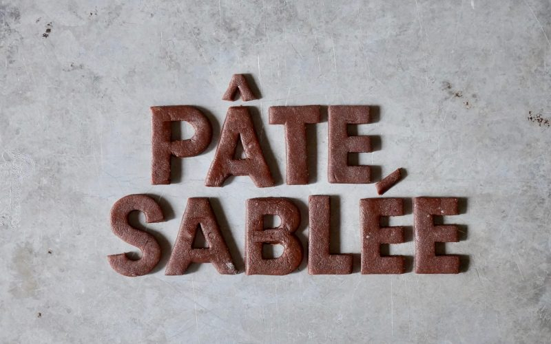 Chocolate Pate Sablee By Rebecca Gordon Editor-In-Chief Buttermilk Lipstick Culinary Entertaining Techniques. RebeccaGordon Southern Hostess Cooking Baking Tutorials Modern Southern Socials Game Day Entertaining ButtermilkLipstick Southern Recipes Pastry Chef TV Cooking Personality Birmingham Alabama Southern Entertaining