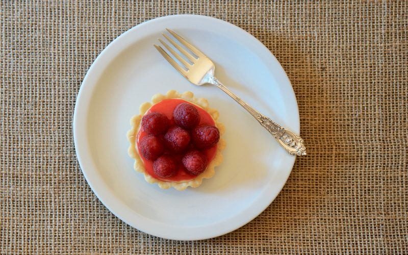 Raspberry Cheesecake Tartlets By Rebecca Gordon Publisher Editor In Chief Buttermilk Lipstick Culinary Entertaining Techniques