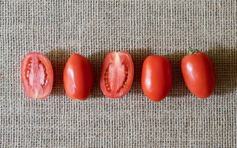 How-Do-You-Remove-Plum-Tomato-Skins-For-Sauce-Rebecca-Gordon-Editor-In-Chief-Buttermilk-Lipstick-Culinary-Entertaining-Techniques-RebeccaGordon-Pastry-Chef-Gardener-TV-Cooking-Personality-Birmingham-Alabama