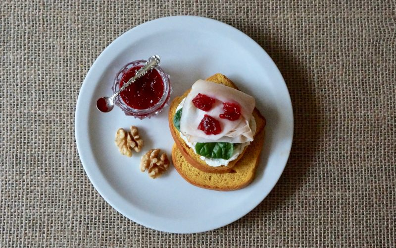 The New Thanksgiving Turkey Sandwich By Rebecca Gordon Editor In Chief Buttermilk LIpstick Culinary Entertaining Techniques. Holiday Entertaining Cooking Baking Tutorials Modern Southern Socials Game Day Entertaining Rebecca Gordon TV cooking personality Pastry Chef Birmingham Alabama