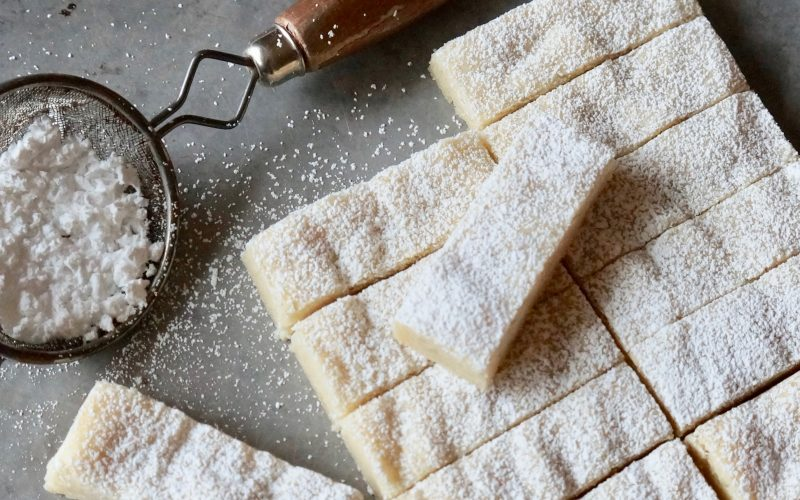 Classic Sugar Cookie Bars By Rebecca Gordon Publisher Buttermilk Lipstick Culinary Entertaining Techniques. Christmas Cookies cooking baking tutorials modern southern socials rebeccagordon southern hostess tv cooking personality pastry chef birmingham alabama