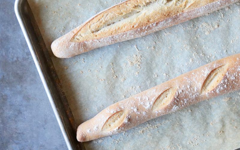 How To Make Ficelle By Rebecca Gordon Editor In Chief Buttermilk Lipstick Culinary Entertaining Techniques. How To Make Authentic French Baguettes At Home Rosemary Chicken Pate By Rebecca Gordon Editor In Chief Buttermilk LIpstick Culinary Entertaining Techniques. Classic French Recipes cooking baking tutorials modern southern socials rebeccagordon tv cooking personality pastry chef southern hostess birmingham alabama