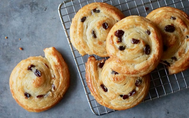 Southern Entertaining Orange Scented Buttermilk Pain Aux Raisins By Rebecca Gordon Publisher Buttermilk Lipstick Culinary Entertaining Techniques. Classic French Pastries cooking baking tutorials modern southern socials RebeccaGordon Pastry Chef TV Cooking Personality Southern Hostess Spring Entertaining Birmingham Alabama