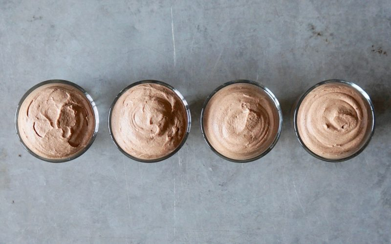 Southern Entertaining Rebecca Gordon Miniature Triple Chocolate Mousse By Rebecca Gordon Editor In Chief Buttermilk Lipstick Culinary Entertaining Techniques. Classic French Desserts cooking baking tutorials modern southern parties rebeccagordon southern hostess pastry chef tv cooking personality birmingham alabama