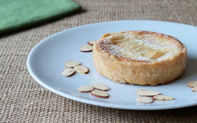 Bosc-Pear-Recipes-Southern-Entertaining-Recipes-Vanilla-Bean-Pear-Frangipane-Tarts-Rebecca-Gordon-Publisher- Buttermilk-Lipstick-Culinary-Entertaining-Techniques-Cooking-Baking-Tutorials-RebeccaGordon-Southern-Hostess