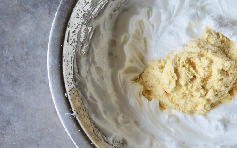 Southern-Entertaining-How-To-Make-Lemon-Raspberry-Charlotte-Russe-Rebecca-Gordon-Publisher-Buttermilk-Lipstick-Entertaining-Techniques-Cooking-Baking-Pastry-Chef-Southern-Hostess-Rebecca-Gordon-Birmingham-Alabama