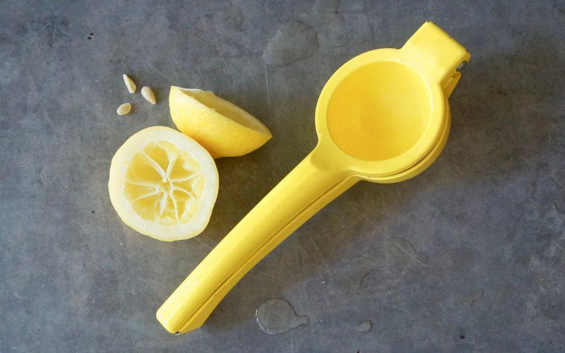 Citrus-Reamer-Rebecca-Gordon-Online-Cooking-Class-Buttermilk-Lipstick-Cooking-Tutorials-Baking-Lessons-Citrus-Poppy-Seed-Bars-Rebecca-Gordon-Pastry-Chef-Birmingham-Alabama